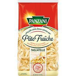 Pâte Fraîche - Tagliatelle