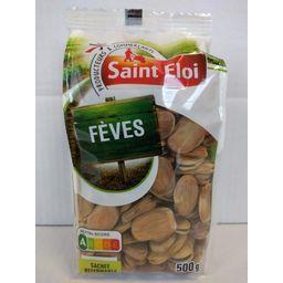 Saint Eloi Fèves le sachet de 500 g