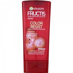 Après-shampooing Color Resist cheveux colorés