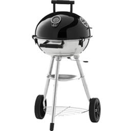 Barbecue à charbon Sizzler One 47 cm