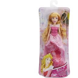 Poupée Disney Princess Aurore poussière d'étoiles