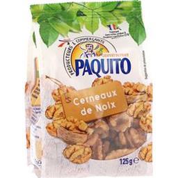Paquito Cerneaux de noix le paquet de 125 g