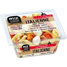 Salade La Fabuleuse Italienne