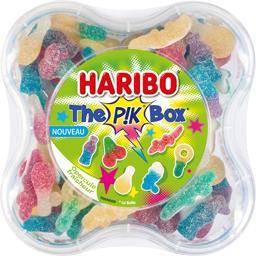 Bonbons The Pik Box