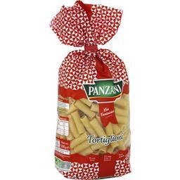 Pâtes Tortiglioni