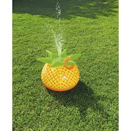 Ananas gicleur