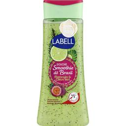 Gel douche Smoothie Do Brasil maracuja & citron vert