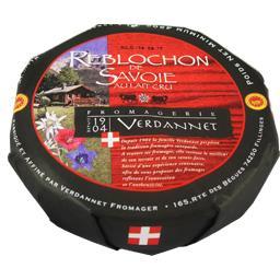 Reblochon de Savoie Sélection AOP
