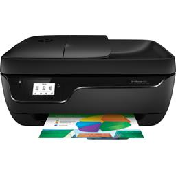 Imprimante OJ 3831