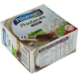Fromage Printendre poivre