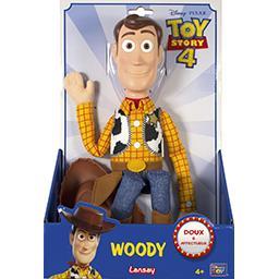Figurine Toy Story 4 Woody