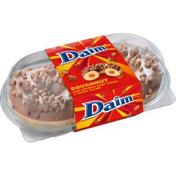 Donut Daim