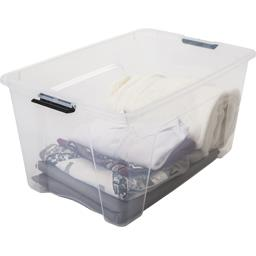 New Top Box 45 l + couvercle
