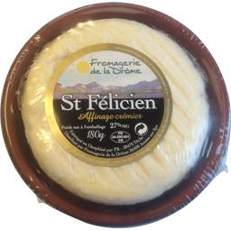 Fromage St Félicien