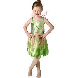 Costume Tinker Bell medium