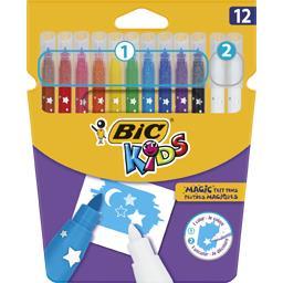 Kids - Feutre de coloriage magiques