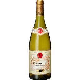 Condrieu Guigal vin Blanc sec 2016