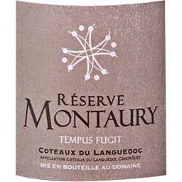 Languedoc vin rosé, 2016