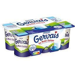 Gervais - Le Petit Suisse