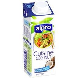 Cuisine Coconut