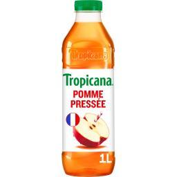 Pure Premium - Jus de pomme du Val de Loire, 100% pu...
