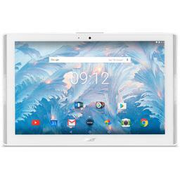 Tablette B3-A40FHD-K0