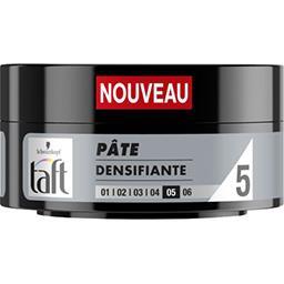 Taft - Pâte densifiante 05