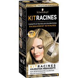 Kit Racines blond BR1