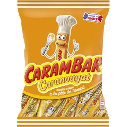 Bonbons Caranougat