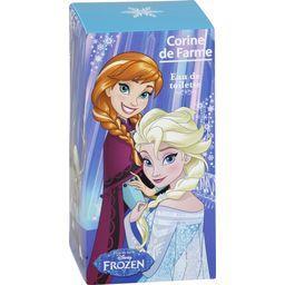 Eau de toilette Frozen