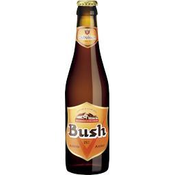 Bière ambrée