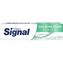 Dentifrice Expert Protection haleine Pro-Pure