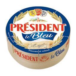 Fromage Le Bleu finement relevé