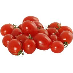 Tomate CERISE ALLONGEE