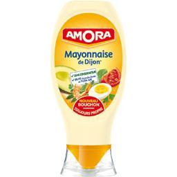 Amora Mayonnaise de Dijon
