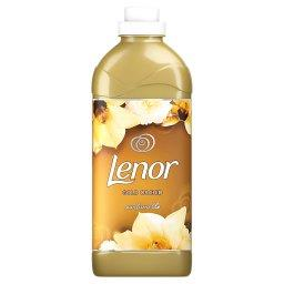 Gold Orchid Płyn do płukania tkanin, 1420ML, 48 prań