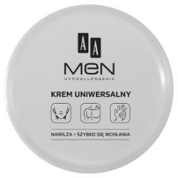 Men Krem uniwersalny 125 ml