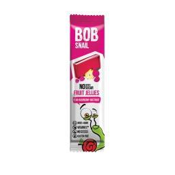 Przekąska gruszka-malina-burak bez dodatku cukru 38 g