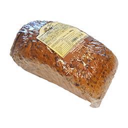 Chleb pełny kłos krojony 450g