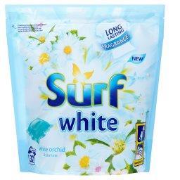 White White Orchid & Jasmine Kapsułki do prania  (32 prania)