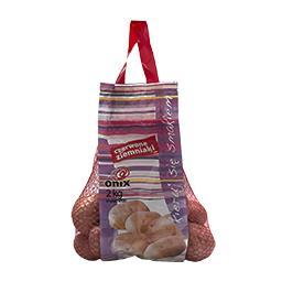 Ziemniaki czerwone 2 kg