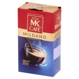 Mildano Kawa palona mielona bez kofeiny