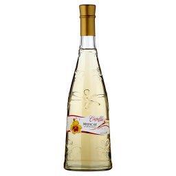 Muscat Wino białe półsłodkie mołdawskie