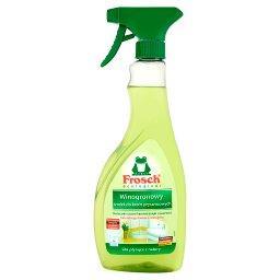 Ecological Winogronowy środek do kabin prysznicowych