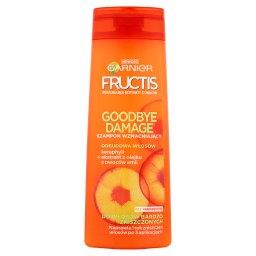 Fructis Goodbye Damage Szampon wzmacniający do włosó...