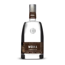 Craft Distillery wódka rzemieślnicza 40% 0,7l