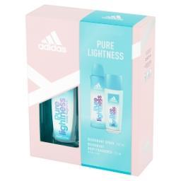 Pure Lightness Zestaw kosmetyków