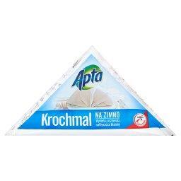 Krochmal