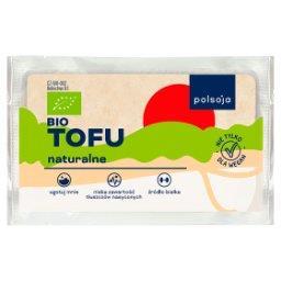 BIO Tofu naturalne