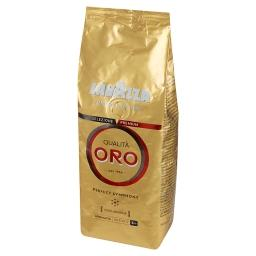 Qualità Oro Perfect Symphony Palone ziarna kawy